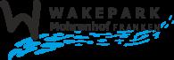 Wakepark Mohrenhof Franken